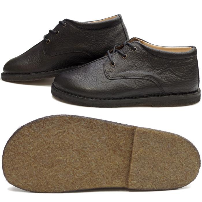 Aster Flex 国家 Flex astorflex COUNTRYFLEX #2654 黑色尼禄可以男士靴子 2016 SS