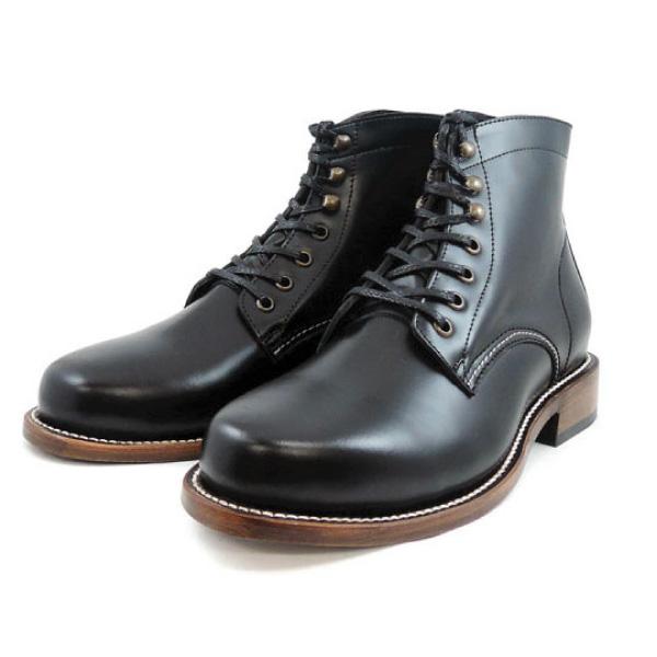 FOOTMONKEY | Rakuten Global Market: Avirex boots AVIREX COUAGER ...