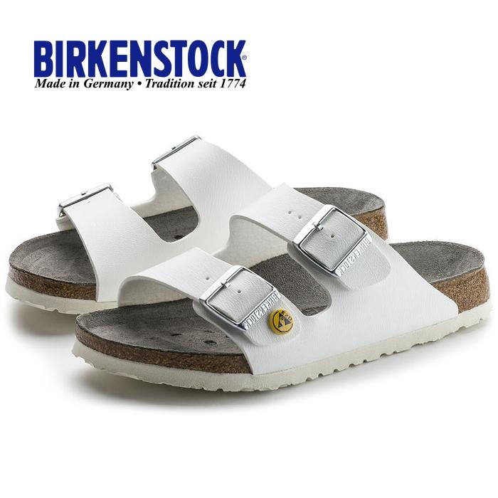 új megjelenés professzionális eladás jó ki x FOOTMONKEY: BIRKENSTOCK ARIZONA regular article ビルケンシュトック ...
