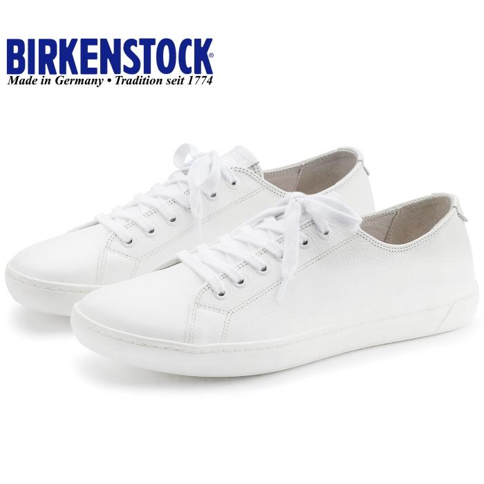 BIRKENSTOCK 1000967 Arran Men Leather,Men Sneakers on sale