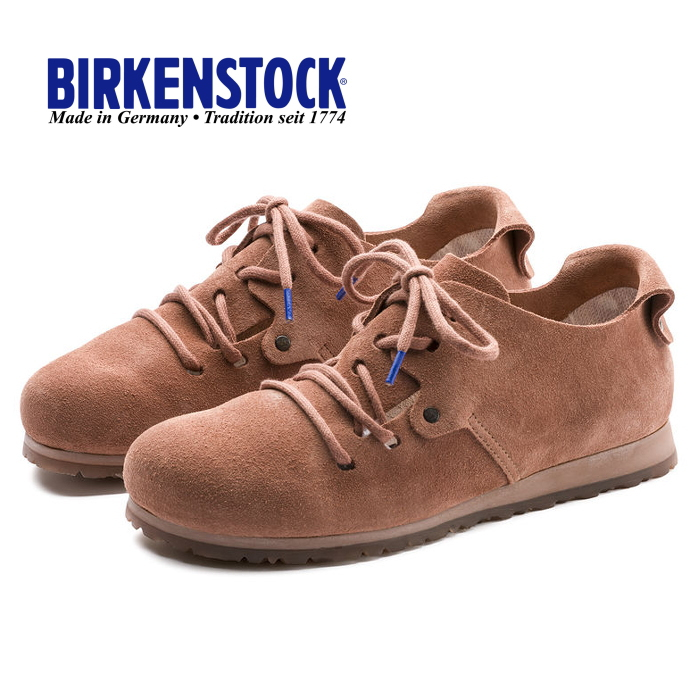 ビルケンシュトックモンタナプラス regular article BIRKENSTOCK MONTANA PLUS 1008227  the  last  suede Lady s width narrow leather shoes comfort shoes 2018 new ... 998c5ca6855