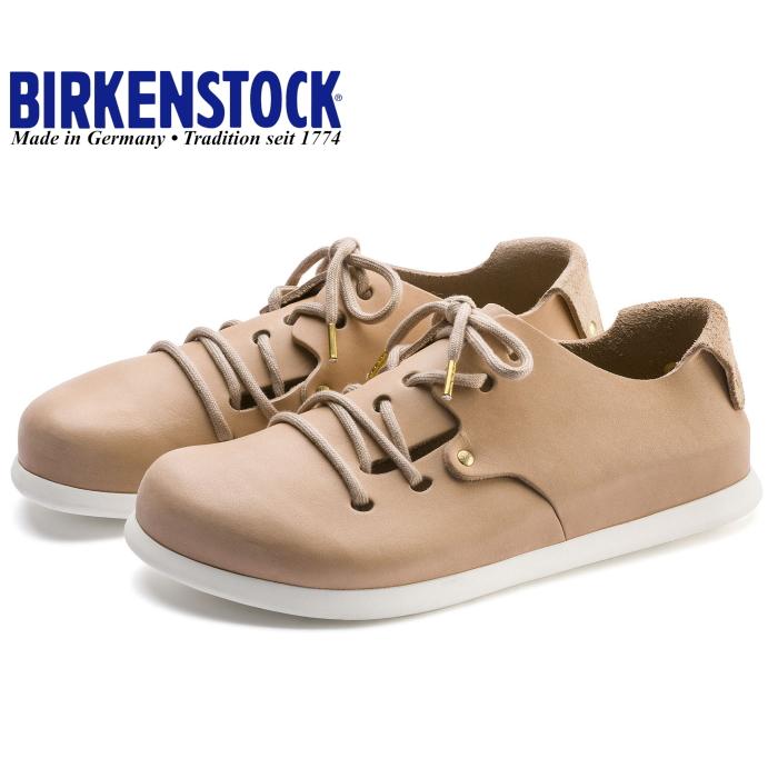 9570ebaf3b05 FOOTMONKEY  BIRKENSTOCK MONTANA ビルケンシュトックモンタナ 1013300 ...