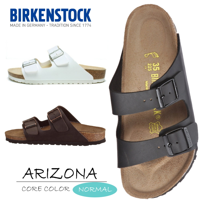 FOOTMONKEY  Birkenstock Arizona genuine 072bfcf0810