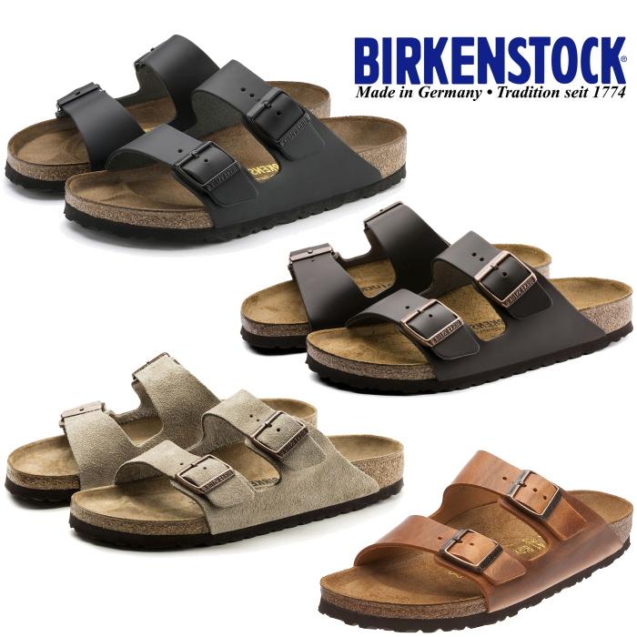 8dc49e73c2cc Birkenstock Arizona women s sandal BIRKENSTOCK ARIZONA leather width narrow    narrow width genuine birken-stuck for women ladies BIRKEN STOCK 2015  spring ...