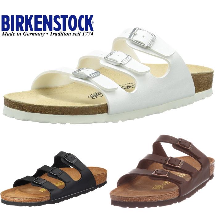 Birkenstock Kairo Preisvergleich ab 49,00 Preis.de