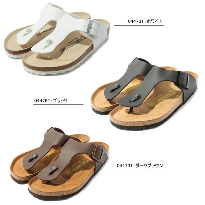 a290a0e4012 Birkenstock Ramses genuine BIRKENSTOCK RAMSES staple color Sandals mens  Womens white   black   brown birken and stuck vilken shoe store pettanko  pettanko ...