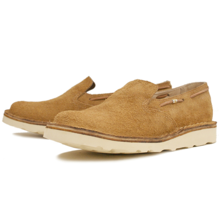 Slp Shoes Slip Ons