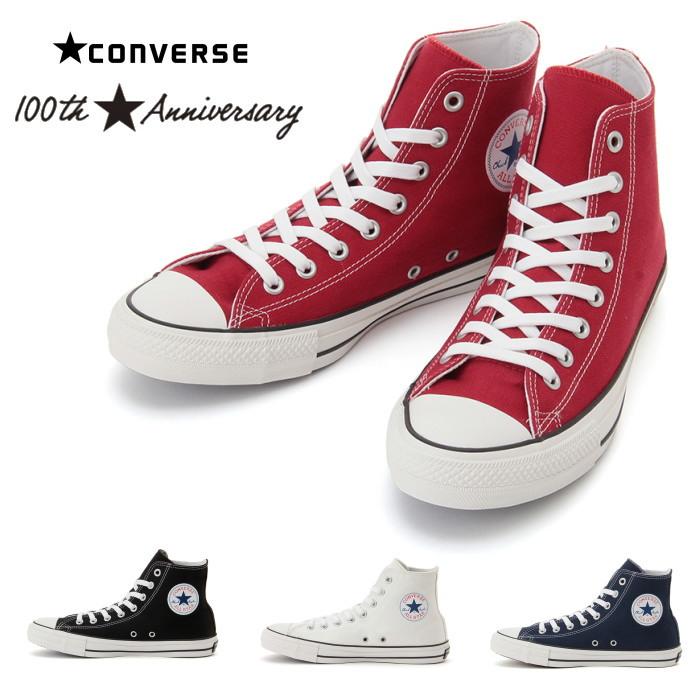 ed07faefa322 FOOTMONKEY  Colors higher frequency elimination sneakers men gap Dis ...