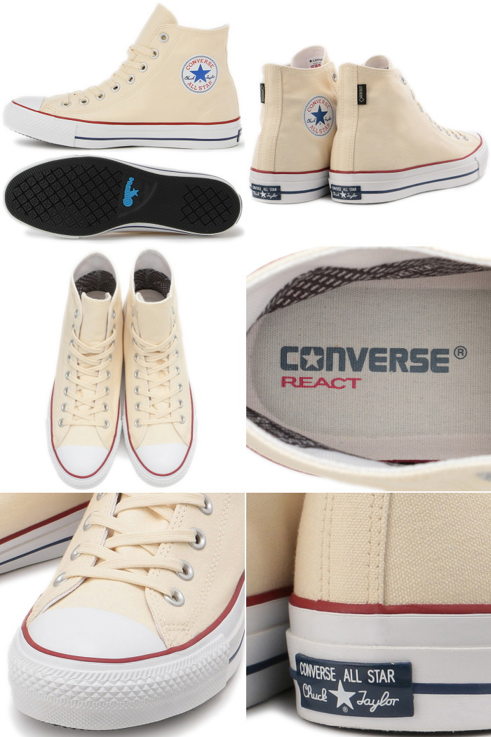 100 CONVERSE ALL GORE STAR on work newly model I it in FOOTMONKEY gqxvpBwp