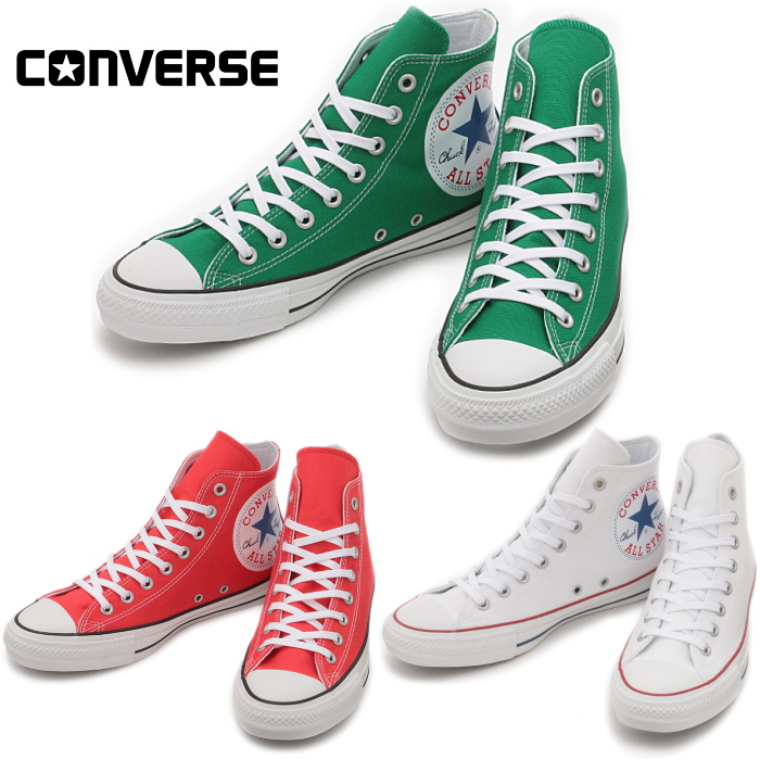 a3a902f57c74 I work on it newly in model CONVERSE ALL STAR 100 HUGEPATCH HI all-stars  Hugh dipatch higher frequency elimination men gap Dis 2018 spring and  summer of the ...