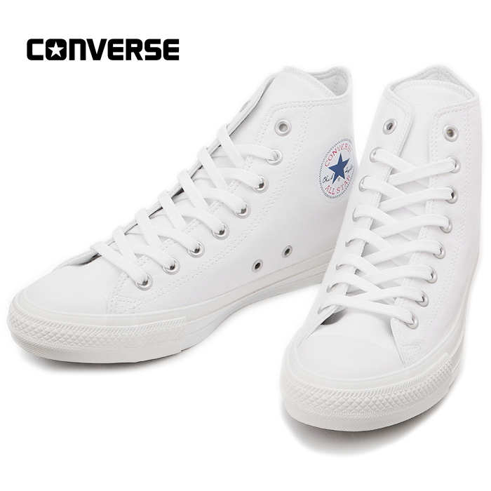 0d4727c8d13 Model CONVERSE ALL STAR 100 COLORS HI white   white all-stars colors higher  frequency elimination sneakers men gap Dis 2018 new work of the 100th ...