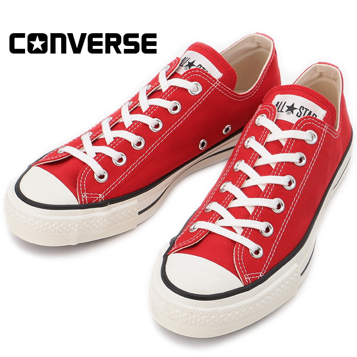 d7b0e34a11ce55 FOOTMONKEY  Converse regular article all-stars CONVERSE CANVAS ALL ...