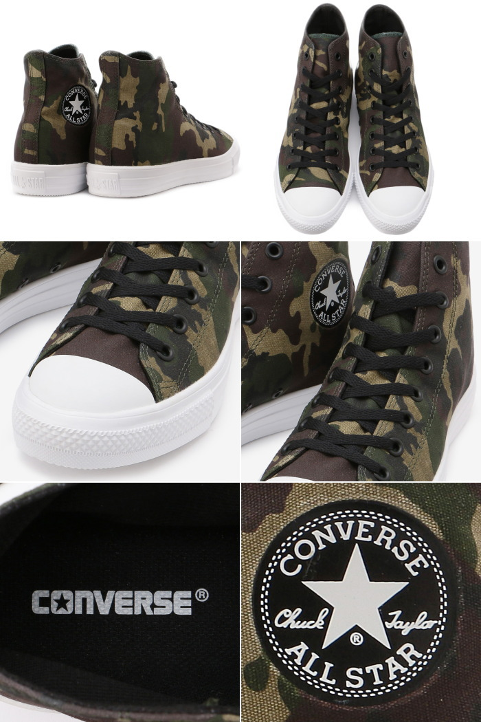 4349057a5d96 FOOTMONKEY  ○○ Converse higher frequency elimination CONVERSE ALL ...