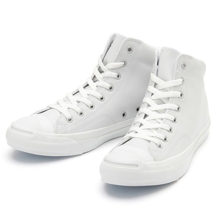 48b49d5ffafa FOOTMONKEY  ○○ Converse regular article CONVERSE JACK PURCELL ...