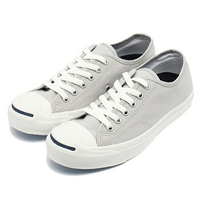c110d985ee3ab2 Converse Jack Purcell CONVERSE JACK PURCELL genuine mens Womens canvas  sneakers low cut the light gray  shoes store men s ladies sneaker