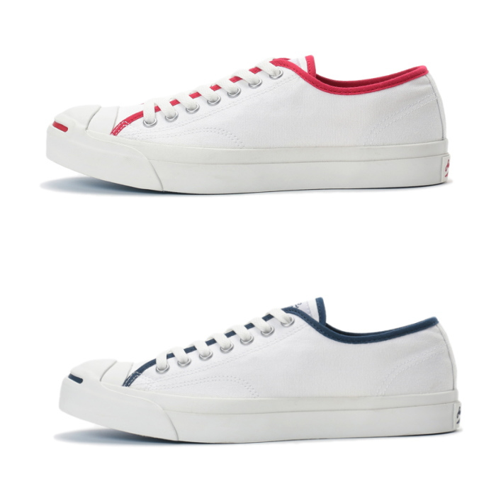 30363d2daadc Converse Jack Purcell CONVERSE JACK PURCELL SF PIPING genuine sneaker  piping men s low-cut shoe store 2015 spring summer new men s sneaker