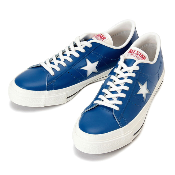converse one star j ox