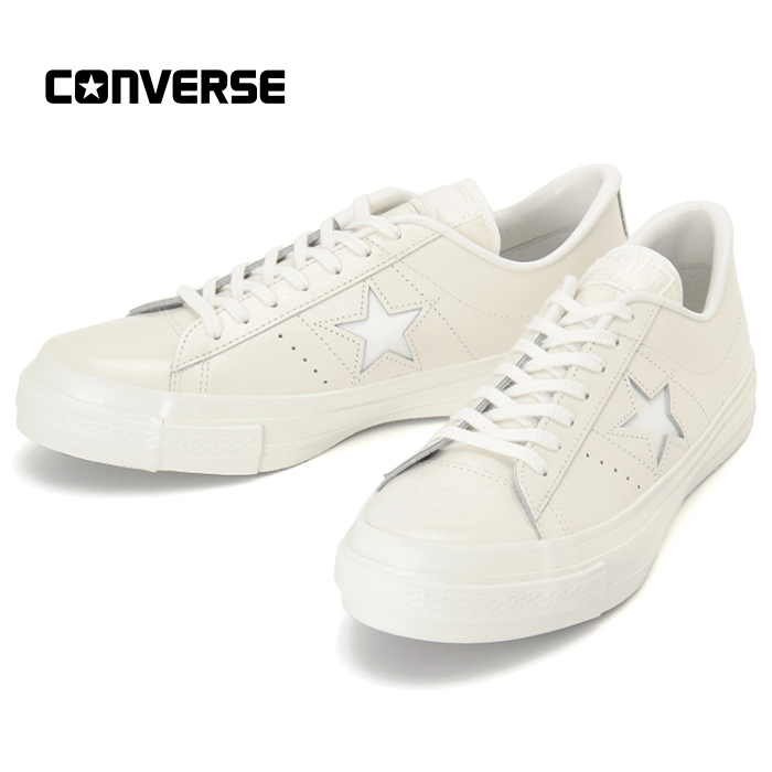 5e62bceed75c08 FOOTMONKEY  ○○ Men sneakers low-frequency cut 2017 new work made ...