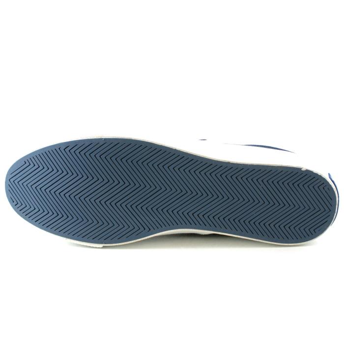 匡威易穿式运动鞋匡威 SKIDGRIP 在男子女子低胸甲板鞋男子女士运动鞋滑鞋店打滑的抓地力滑 2015年春夏