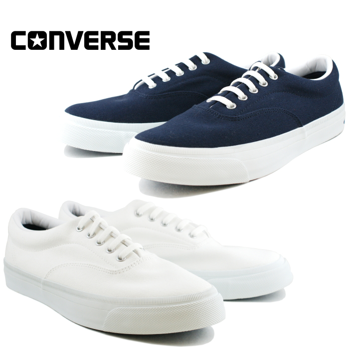 6a0385f45fe1 Converse slip-ons sneakers CONVERSE SKIDGRIP skid grip slip-on men gap Dis  low-frequency cut deck shoes men s ladies sneaker slip-on shoes mail order