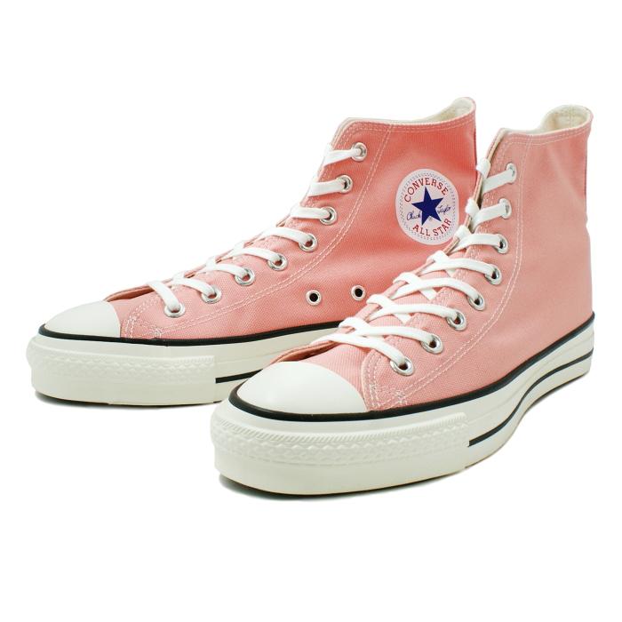 f6f7b2efc00a FOOTMONKEY  CONVERSE ALL STAR J HI genuine