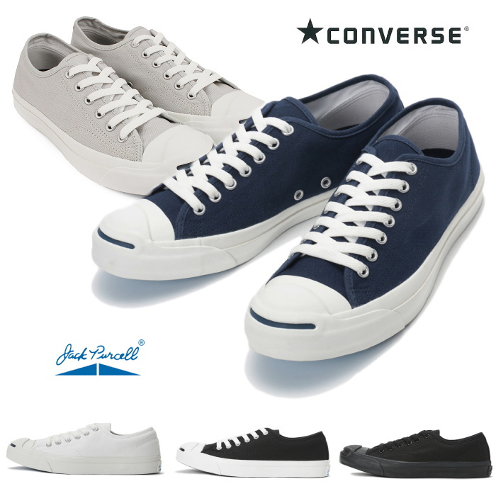 100% kwaliteit hoe te kopen enorme inventaris Converse Jack Masanori Purcell product CONVERSE JACK PURCELL constant  seller color men gap Dis canvas sneakers low-frequency cut