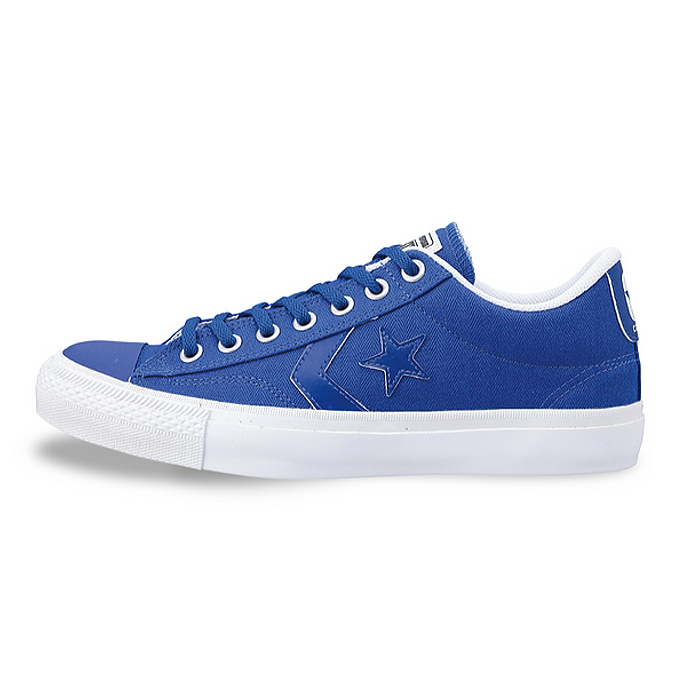 8b1189bf25bf FOOTMONKEY  ○○ men s sneaker 2015SS for the Converse low-frequency ...