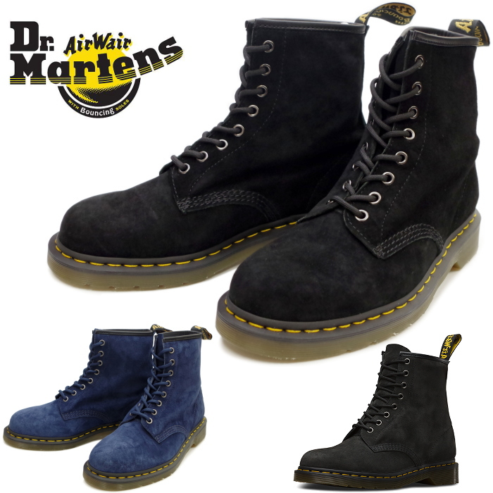 3ecbccc9afe I work on it newly in doctor Martin 8 hall regular article Dr.Martens 1460  ...