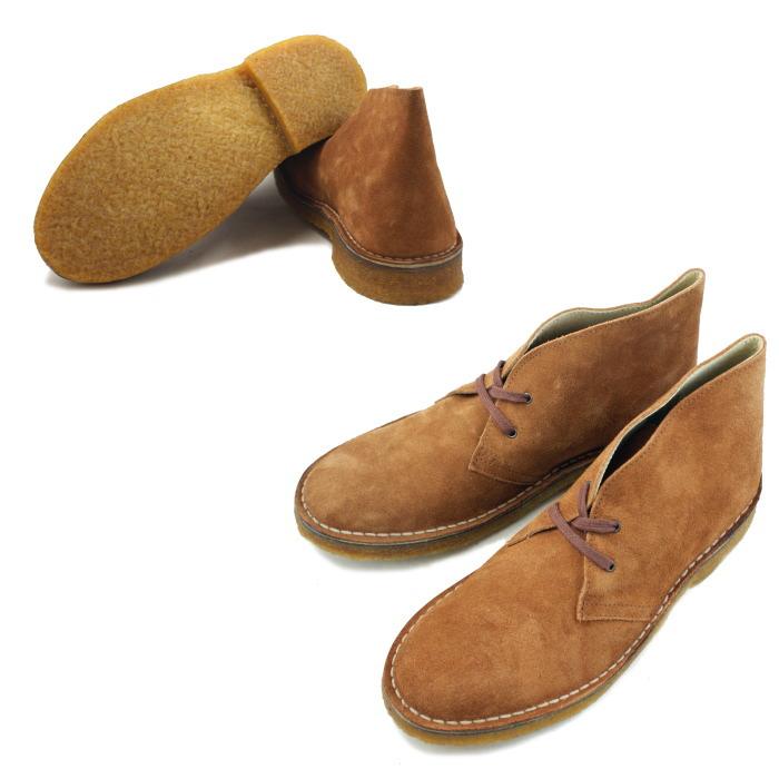 沙漠引导男人 Barry 的 Bally 的 chukka 启动绒面革在西班牙 mena 靴的鞋店 ■ _ _