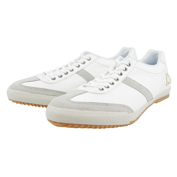 Toma De La Cantidad De Sneaker Kappa (Beige) - Kappa 2018 Nueva En Venta Sitios Web Para La Venta Comprar El Mejor Barato pPdVWSzg08