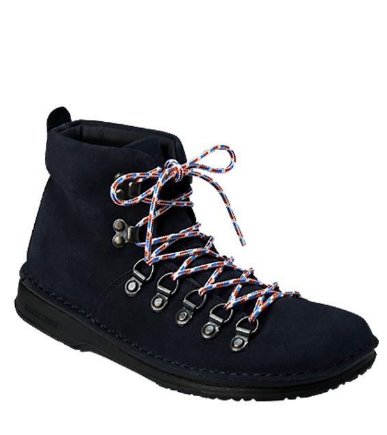 d40d38f4a85 Footprints (444471 wide normal), night blue, Midland Mountain boots, the  footprint by Birkenstock (444473 narrow-narrow width) footprints leather ...