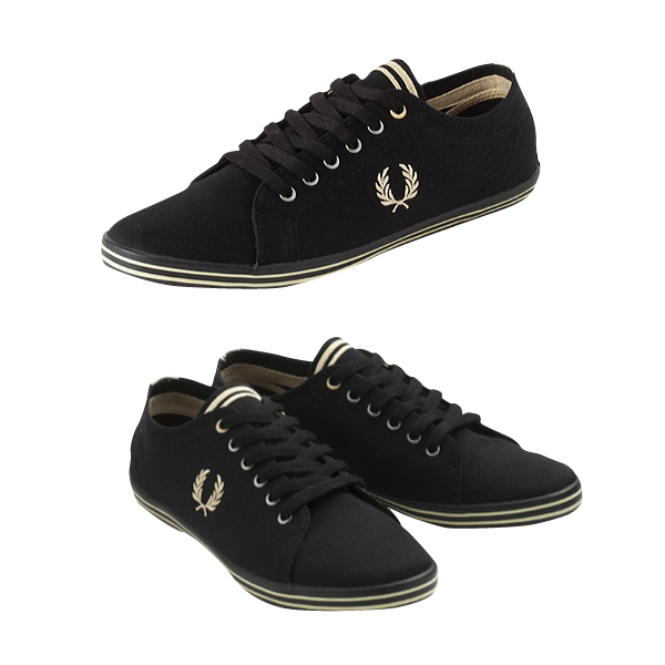 a864a308979 FRED PERRY's name comes from the name of founder Frederick John Perry. Fred  Perry was born and raised in the United Kingdom, was a great tennis player.