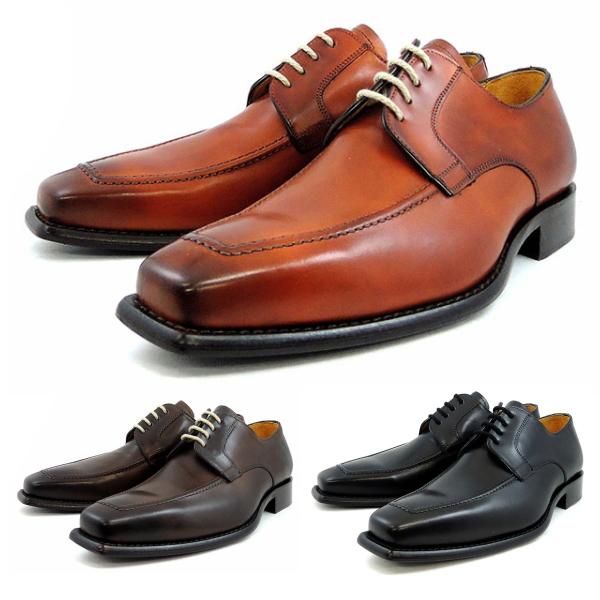 a0421767a49 Giulio Moretti mens business dress shoes GIULIO MORETTI EB702 U shoes men s  shoes leather shoes men s business shoes store