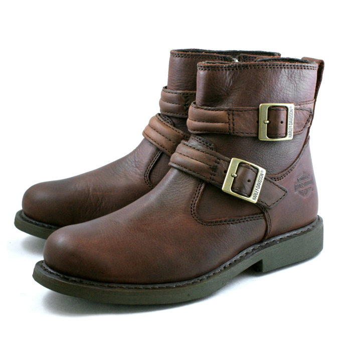 Excellent This Familyowned Shop Has Been Providing High End Shoes To Men And Women In Pittsburgh  Brands From Caterpillar, HarleyDavidson, Merrell And More Among The Stores Bestselling Mens Styles Are