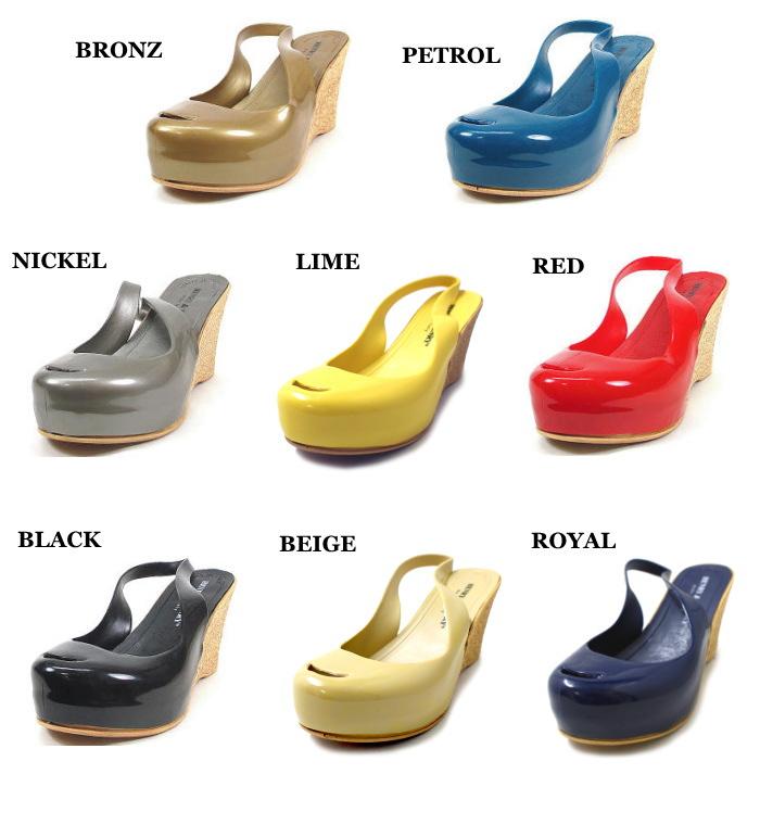 亨利亨利楔形凉鞋楔亨利亨利可可亨利和亨利可可可可在意大利女士取得了 Dancewear 女士凉鞋楔鞋底鞋后跟夏季时装 sanndaru 商店的唯一可可
