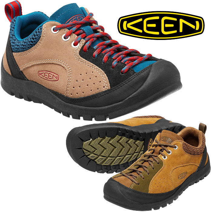 a4ef4e761aed Keane Jasper looks mens KEEN JASPER ROCKS outdoors sneakers trekking shoes  comfort shoes outdoor shoes for men men s sneer sneak genuine 2015  fall winter .