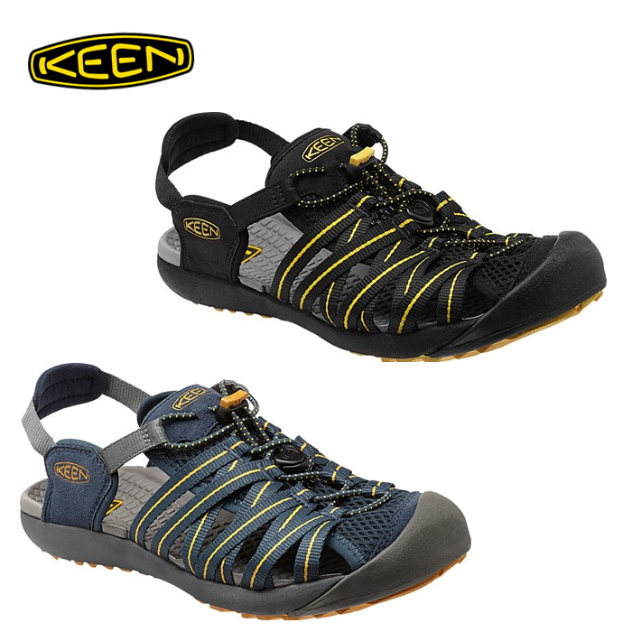 48fd2f6944ac New Keen Sandals men s genuine KEEN KUTA Kuta Sport Sandals outdoor leisure  sanndaru men s men s sandal 2015 spring summer