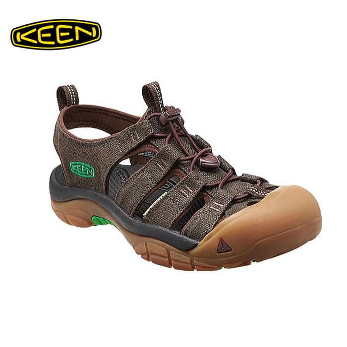 3e2c4a01b239 New Keen Sandals men s genuine KEEN NEWPORT HEMP Sport Sandals outdoor  Newport hemp leisure sanndaru men s men s sandal 2015 spring summer