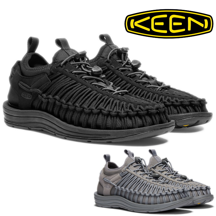 5e9092d98b52 Kean KEEN UNEEK HT one of a kind regular article sports sandals outdoor sandals  men camping festival sports recreation trip outdoors 2017 new work in the  ...