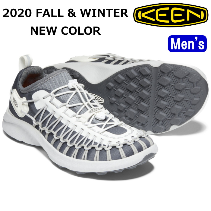 2ed9459a3ad4 KEEN UNEEK HT RFW Kean one of a kind regular article sports sandals men  outdoor sandals opening air sneakers camping festival sports recreation  trip ...