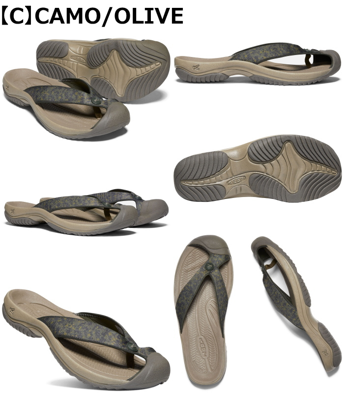 142d408d1551 mens keen sandals sale   OFF65% Discounted