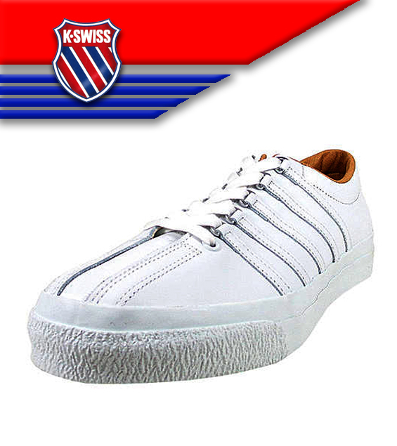 084340cb726a77 Product made in K-SWISS  case chair  KS SPM50 the classical music VNZ JP  white Mens men sneakers man shoes sports shoes tennis shoes regular article  すにー ...