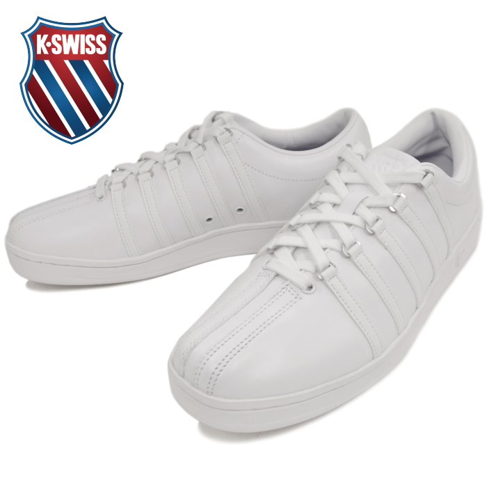 k swiss shoes nz immigration tonga
