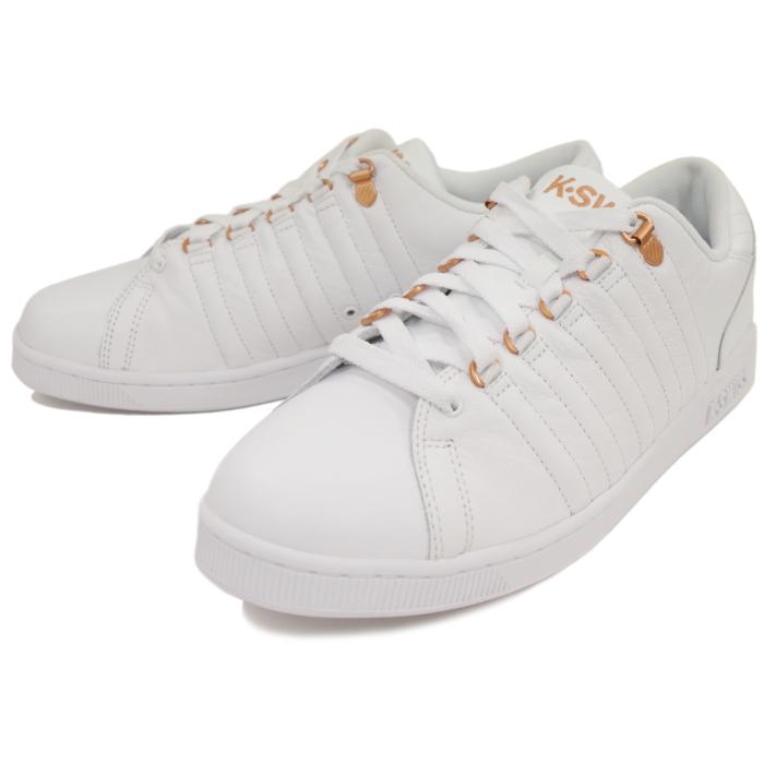 k swiss shoes nzd to cny works job