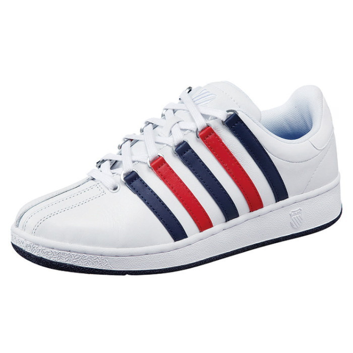 k swiss shoes indonesia