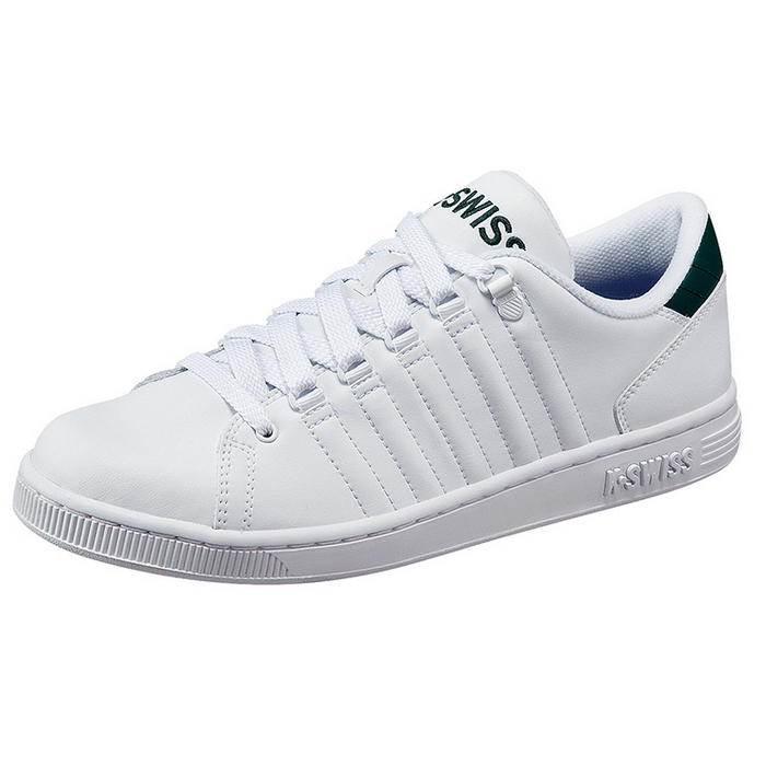 k swiss shoes classic low country landscaping images