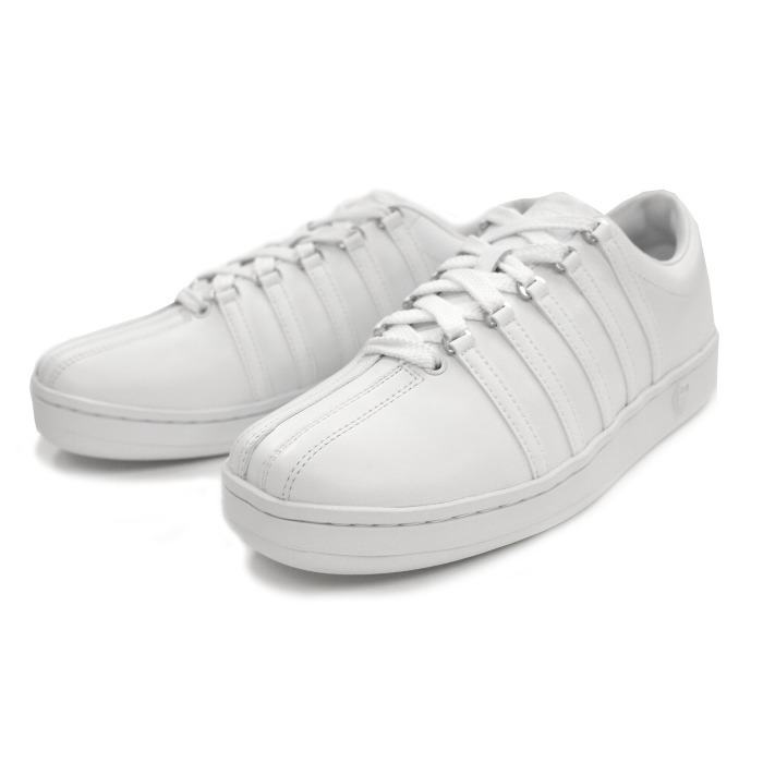 k swiss shoes price philippines smartphones for dummies