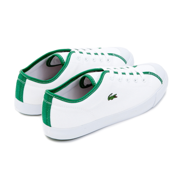 0746c331a734 Lacoste sneakers mens Womens LACOSTE SHORE 2 ALL  M3605T  Shoah 2 all from  classic shoes shoes men s ladies sneaker this RID store