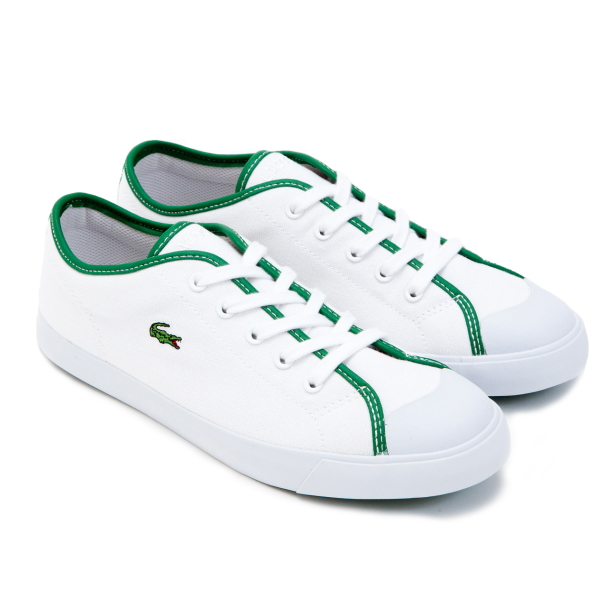 lacoste classic sneakers - 60% OFF