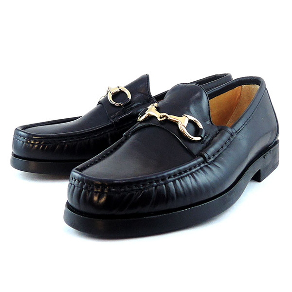 Daniel Lepore loafers bit D.LEPORI Bit Loafer 92 blue men s casual shoes men s  loafer shoes sale cheap 19b4442a29a0
